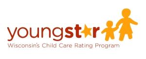 youngstar_logo